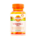 Vitamina C Sundown 500mg c/ 100 Comprimidos