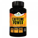 Caffeine Power 1000mg Katiguá c/60 Cápsulas