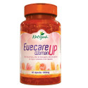 Evecare Woman Up Katiguá 1000mg c/60 Cápsulas